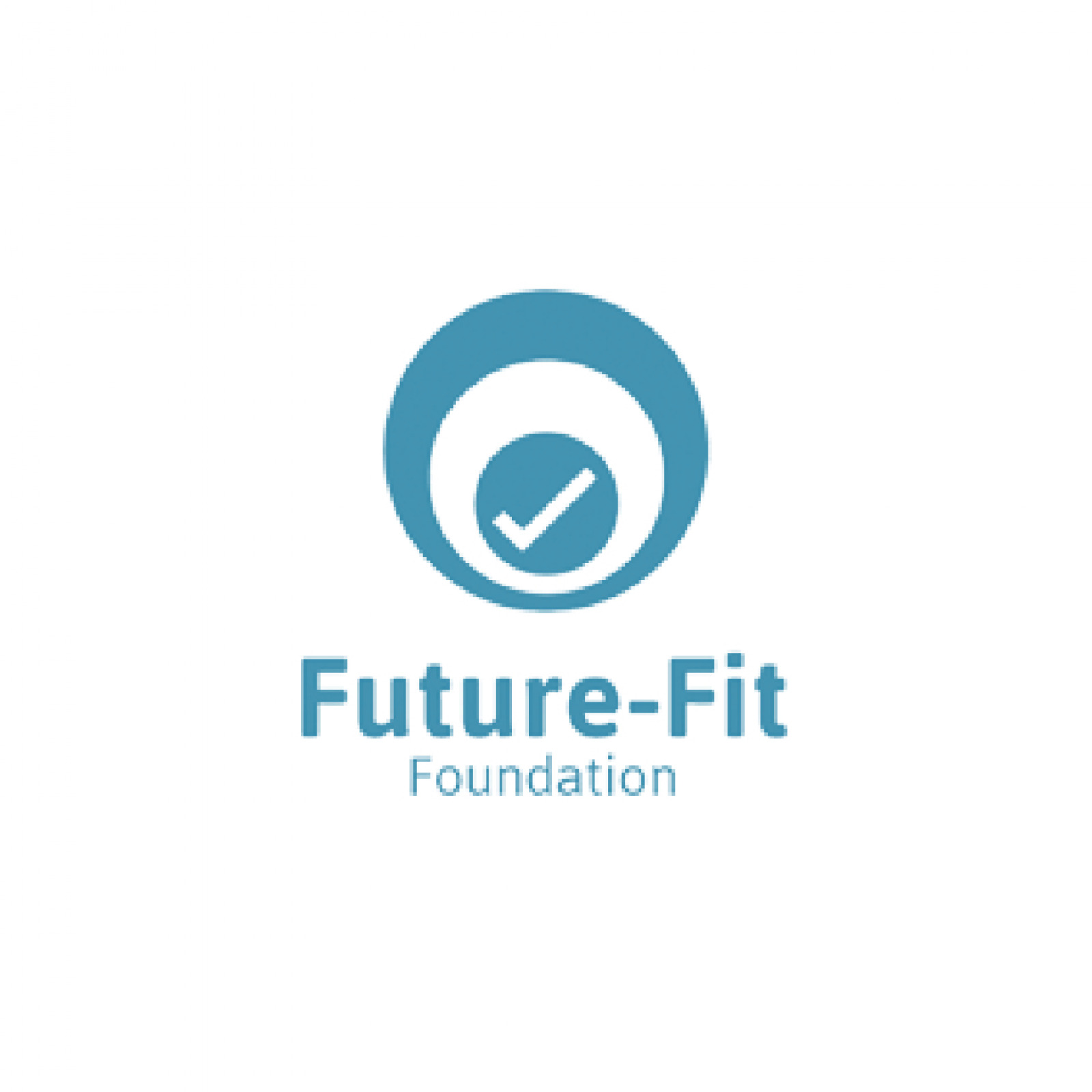 Future-Fit Foundation