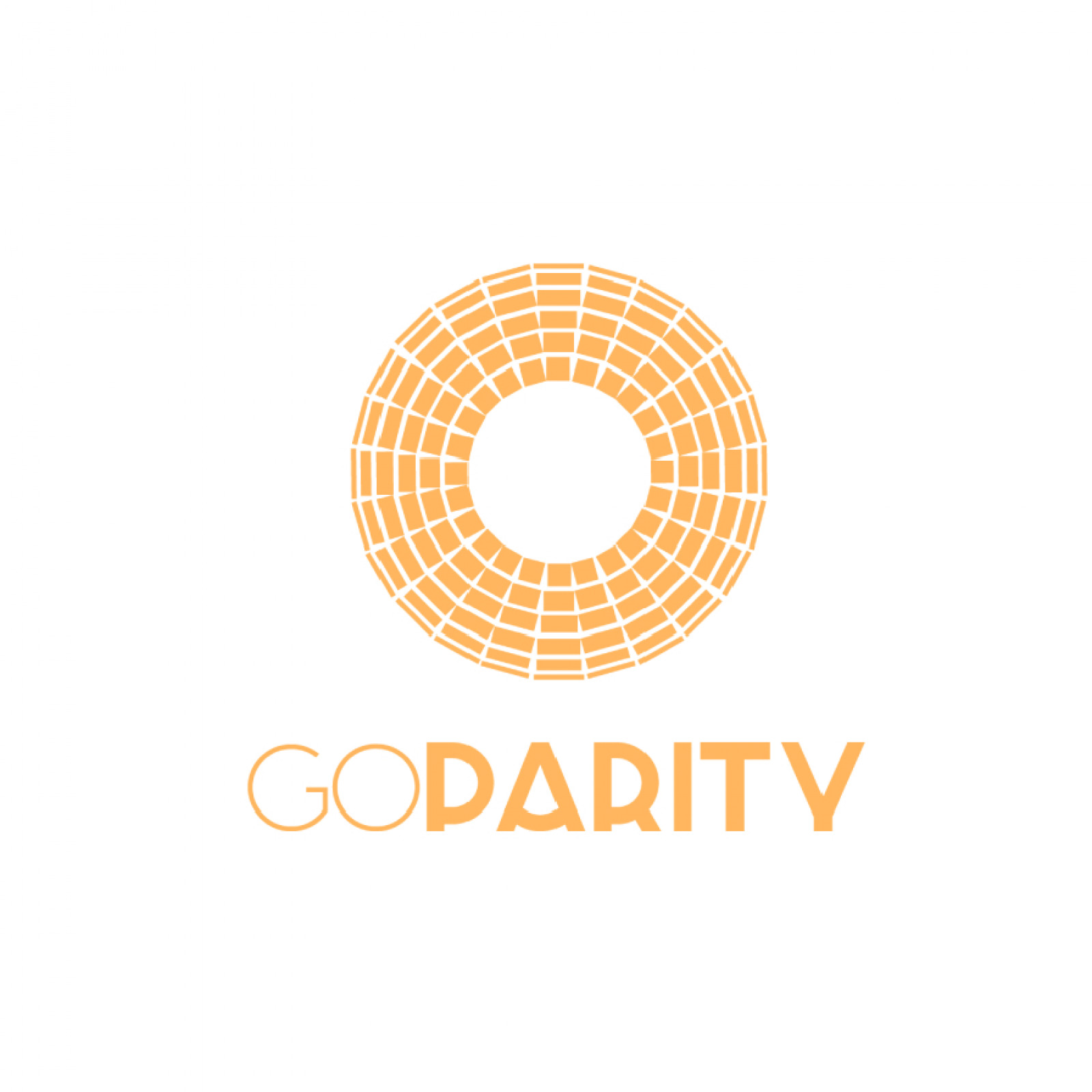 GoParity